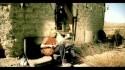 Suit Yourself 'El Dorado Sunrise' Music Video