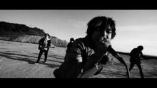 Dopedown 'Revolve' music video