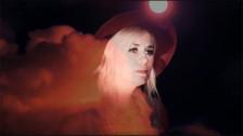 Sofia Talvik 'Blood Moon' music video
