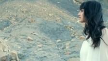 Young Summer 'Taken' music video