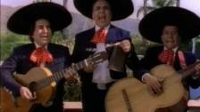 Beastie Boys 'Hey Ladies' music video