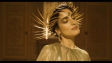 Levante 'Bravi tutti voi' music video