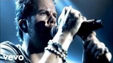 Gary Allan (2) 'Today' music video