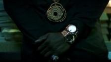 Future 'Same Damn Time (Remix)' music video