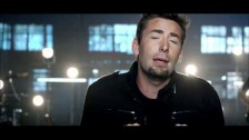 Nickelback 'Lullaby' music video