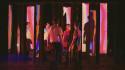 Caddywhompus 'Decent' Music Video