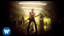 Ash 'Clones' music video
