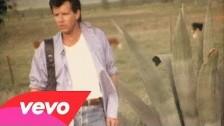 Daryl Braithwaite 'Rise' music video