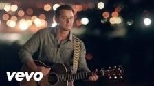 Easton Corbin 'Let's Ride' music video