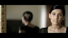 Nelly Furtado 'Mas' music video