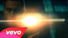 Editors 'Honesty' music video