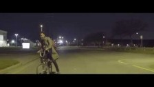 BreezePark 'Stay Up Late' music video