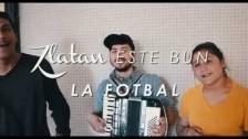 Romantica 'Viva el Sol' music video