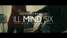 Hopsin 'Ill Mind Of Hopsin 6' music video