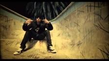 Dappy 'Rockstar' music video