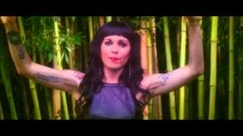 Nina Sky 'Heartbeat' music video