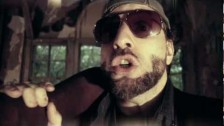 Block McCloud 'Crazy Man (Straitjacket Remix)' music video