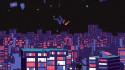 Mashrou Leila 'Radio Romance' Music Video