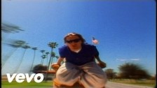 Ugly Kid Joe 'Milkman's Son' music video