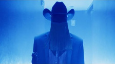 Orville Peck 'Turn To Hate' music video