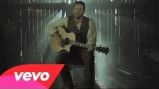 The Casey Donahew Band 'Whiskey Baby' music video