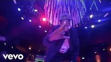 Edidon 'The Move-Ment' music video