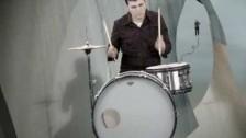 Alkaline Trio 'Mercy Me' music video