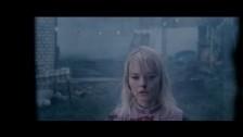 Fair Weather Friends 'Fake Love' music video