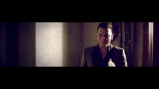 Tito el bambino 'Porque les mientes' music video