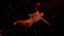 Nayt 'Musica ovunque' music video