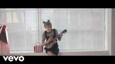 Grace VanderWaal 'Perfectly Imperfect' music video