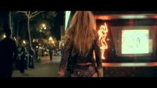 Slash 'Beautiful Dangerous' music video