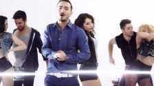 Sami Beigi 'Ey Joonam' music video