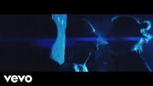 Dardust 'Sublime' music video