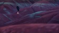 FOXTROTT 'Driven' music video