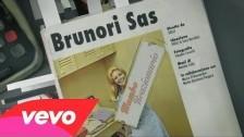 Brunori Sas 'Mambo reazionario' music video