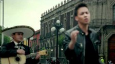 Prince Royce 'Incondicional' music video