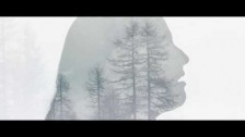 Adna 'Thoughts' music video