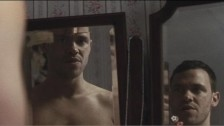 Will Young 'Changes' music video