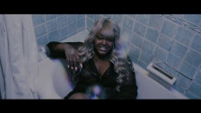 CupcakKe 'Blackjack' music video