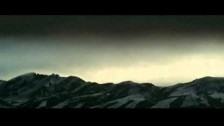 Thirteen Senses 'Thru The Glass' music video