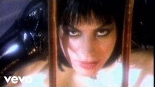 Joan Jett & The Blackhearts 'The French Song' music video