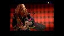Perplexer 'Acid Folk' music video