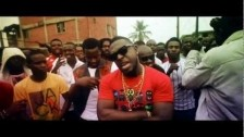 Timaya 'Malo Nogede' music video