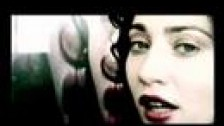 Regina Spektor 'Better' music video