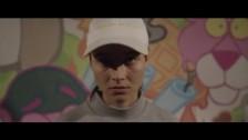 RYAN Playground 'Folders' music video
