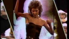 C.C. Catch 'Cause You Are Young' music video