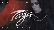 Tarja 'Victim Of Ritual' music video