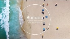 Bonobo 'Bambro Koyo Ganda' music video