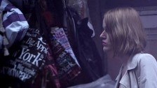 Maria Minerva 'Galaxy' music video